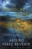 """""""The nautical chart"""" av Arturo Pérez-Reverte"""