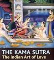 """Kama sutra the Indian art of love"" av Richard Burton"