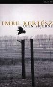 """""""Uten skjebne"""" av Imre Kertész"""