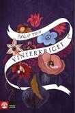 """""""Vinterkriget"""" av Philip Teir"""