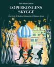 """""""Løperkongens skygge fra Paris til Moskva i fotsporene til Mensen Ernst"""" av Geir Stian Ulstein"""