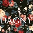"""""""Dagny"""" av Aasne Linnestå"""