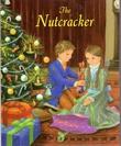 """""""The Nutcracker"""" av Gaby Goldsack"""