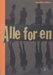 """""""Alle for en"""" av Ole-Mikal Nilsen"""