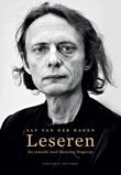 """""""Leseren - en samtale med Henning Hagerup"""" av Alf van der Hagen"""