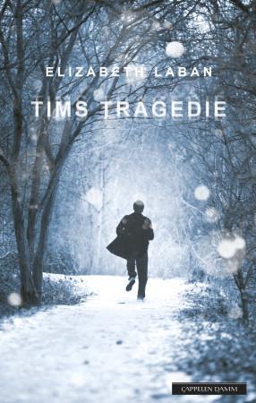"""Tims tragedie"" av Elizabeth LaBan"