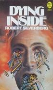 """""""Dying Inside"""" av Robert Silverberg"""