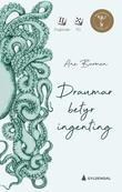 """""""Draumar betyr ingenting"""" av Ane Barmen"""