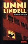 """""""Drømmefangeren"""" av Unni Lindell"""