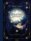 """""""Navnebringeren"""" av Maja Lunde"""