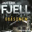 """""""Gråsonen"""" av Jan-Erik Fjell"""
