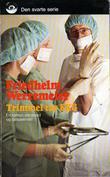 """""""Trimmel tar EKG"""" av Friedhelm Werremeier"""
