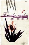 """""""Randis verden"""" av Randi Magnussen"""