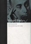 """""""Mytologier"""" av Roland Barthes"""