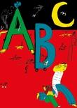 Omslagsbilde av ABC