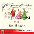 """""""Tante Bruns fødselsdag"""" av Elsa Beskow"""