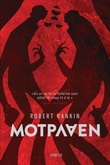"""Motpaven"" av Robert Rankin"