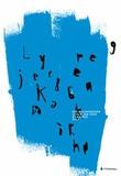 """""""Lyder jeg ikke kan høre dikt"""" av Eirin Gundersen"""