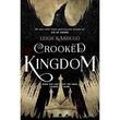 """Crooked kingdom"" av Leigh Bardugo"