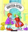 """""""Karsten og Petra kler seg ut"""" av Tor Åge Bringsværd"""