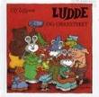 Omslagsbilde av Ludde og orkesteret
