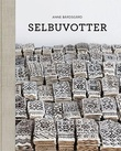 """""""Selbuvotter"""" av Anne Bårdsgård"""