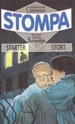 """Stompa starter stort"" av Anthony Buckeridge"