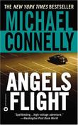 """Angels flight - a novel"" av Michael Connelly"