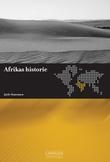 """""""Afrikas historie"""" av Jarle Simensen"""
