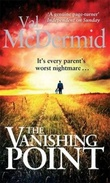 """The vanishing point"" av Val McDermid"