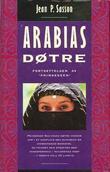 """""""Arabias døtre"""" av Jean P. Sasson"""
