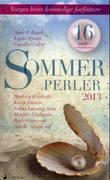 """Sommerperler 2013"" av Camilla Collett"