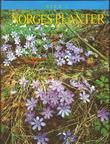"""""""Norges planter. Bd. 1"""" av Leif Ryvarden"""
