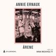 """""""Årene"""" av Annie Ernaux"""