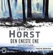 """""""Den eneste ene"""" av Jørn Lier Horst"""