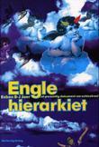 """Englehierarkiet - et personlig dokument om schizofreni"" av Esben B-J Jaer"