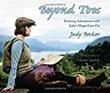 """Beyond Toes: - Knitting Adventures With Judy's Magic Cast-On"" av Judy Becker"