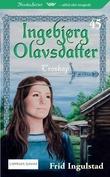"""""""Troskap"""" av Frid Ingulstad"""