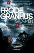 """""""Stormen"""" av Frode Granhus"""