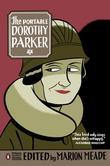 """""""The Portable Dorothy Parker (Penguin Classics)"""" av Dorothy Parker"""