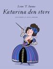 """""""Katarina den store"""" av Linn T. Sunne"""