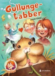 """""""Gullunge-tabber"""" av Anneli Klepp"""