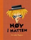 """""""Høy i hatten"""" av Ragnar Aalbu"""