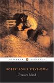 """""""Treasure Island (Penguin Classics)"""" av Robert Louis Stevenson"""