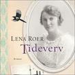 """""""Tideverv"""" av Lena Roer"""