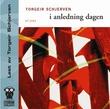 """""""I anledning dagen - et dikt"""" av Torgeir Schjerven"""