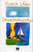 """""""Sankthansvals"""" av Viveca Lärn"""