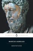 """""""Meditations"""" av Marcus Aurelius"""