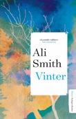 """""""Vinter"""" av Ali Smith"""