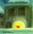 """""""Martin skomakar"""" av Leo Tolstoj"""